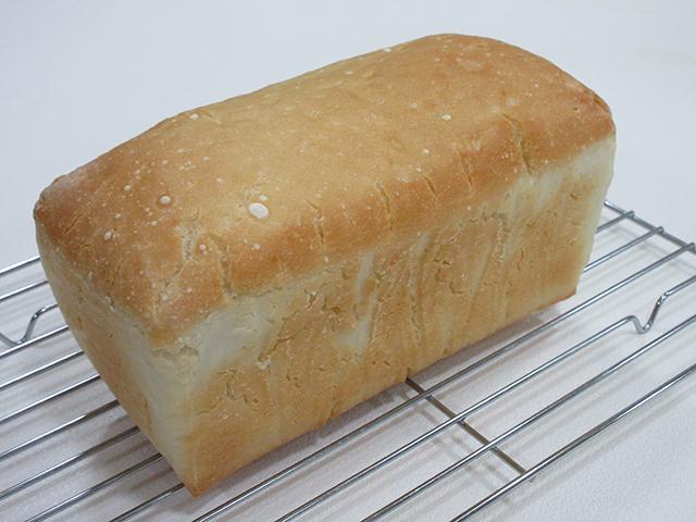 パン作り体験,パウンド型,グルテンフリー