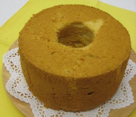 ケーキ,グルテンフリー