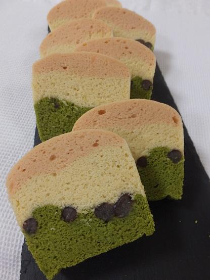 パン作り体験,和菓子,グルテンフリー