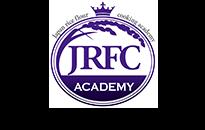 大塚せつ子グルテンフリークッキングスタジオ
